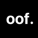Oof Safe Mode Icon - 1.0.0