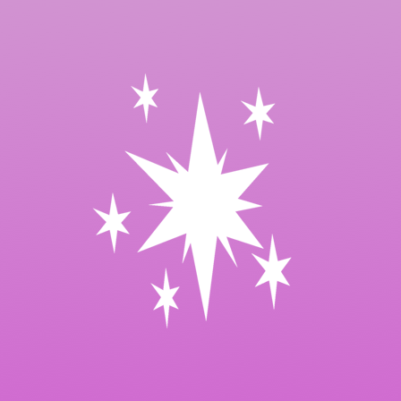 Cutie Mark Zeppelin Logos - 1.0.0